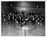 Symphonic Winds, April 1965