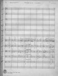 Mozart Sonata No. 4 by Earl Boyd