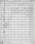 Grieg - Elfentanz by Earl Boyd