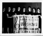 Easternaires