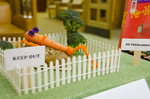 Best In Show: Family Entry: My Own Private Idaho by Sarah Johnson and Mark Johnson