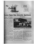 The Eastern Alumnus 1959 N3