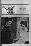 The Eastern Alumnus 1962 N1 by Eastern Illinois University