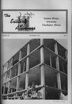 Eastern Alumnus Vol. 16 No. 2 (September 1962) by Eastern Illinois University Alumni Association