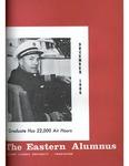 The Eastern Alumnus 1965 N3