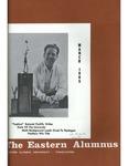 The Eastern Alumnus 1965 N4