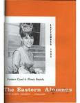The Eastern Alumnus 1965 N2