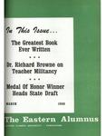 The Eastern Alumnus 1968 N4