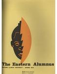 The Eastern Alumnus 1972 N4