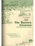 The Eastern Alumnus 1977 N3