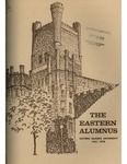 Eastern Alumnus Vol. 32 No. 1 (Fall 1978)