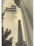 The Eastern Alumnus 1979 N4 by Eastern Illinois University