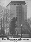 The Eastern Alumnus 1980 N1