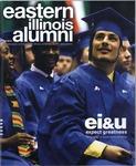 Eastern Illinois Alumni Fall 2010 by Eastern Illinois University Alumni Association