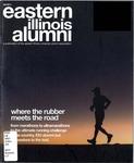 Eastern Illinois Alumni Fall 2011