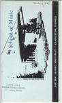 Bulletin 245 - School of Music by Eastern Illinois University