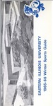Bulletin 259 - 1965-1966 Winter Sports Guide