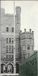 Bulletin 262 - Introduction to Eastern by Eastern Illinois University