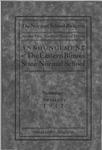 Bulletin 35 - Summer Session 1912