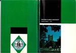 Eastern Illinois University Undergraduate Catalog 1974