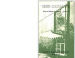 Eastern Illinois University Undergraduate Catalog 1963