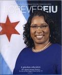 ForeverEIU (Winter 2020)