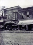 Mattoon, IL Shop 2 by EIU Historical Administration Class of 1997