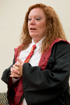 Angie Hunt: Muggles, Magic and Abuse by Beverly Cruse