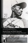 Ninth Annual Barry D. Riccio Lecture - Satchel Paige and Black Baseball in the Rethinking of the Civil Rights Movement by Donald Spivey