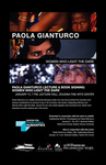 Paola Gianturco: Women Who Light the Dark