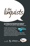 The Linguists: Film Viewing and Discussion with Director Seth Kramer and Linguist David Harrison