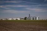 klein Farm by Ben Halpern
