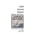 1999 Annual Report