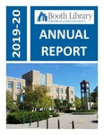 2020 Booth Library Annual Report
