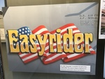 """""""Military Aircraft Nose Art"""" by Beth Heldebrandt and Andrew Cougill"""