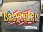 """Military Aircraft Nose Art"""