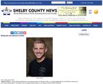 Shelbyville man featured in exhibit by Shelby County News