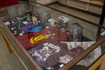 Harry Potter Collectibles by Beverly Cruse