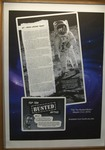 Busted Myths: The Moon Landing Hoax