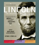 'Lincoln: The Constitution and the Civil War' exhibit and program series to be presented at Booth Library by Effingham Daily News