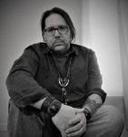 2020: Brandon Hobson by Lions In Winter Festival