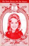 Hello, Dolly! starring Virginia Mayo