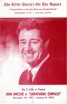 Champagne Complex starring Don Ameche