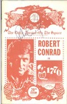 1776 starring Robert Conrad by Little Theatre on the Square