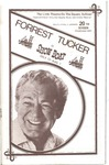 Show Boat starring Forrest Tucker by Little Theatre on the Square