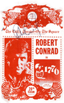 1776 starring Robert Conrad