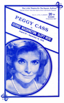 George Washington Slept Here starring Peggy Cass