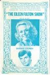 Eileen Fulton Show starring Eileen Fulton