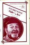 The Fiddler on the Roof starring Stubby Kaye by Little Theatre on the Square