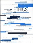 Annual Report 1992: Ethics by Eastern Illinois University